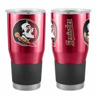 Florida State Seminoles 30 oz. Travel Tumbler