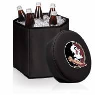 Florida State Seminoles Bongo Cooler