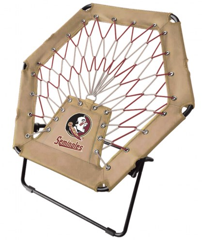 Florida State Seminoles Bungee Chair