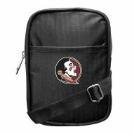 Florida State Seminoles Camera Crossbody Bag