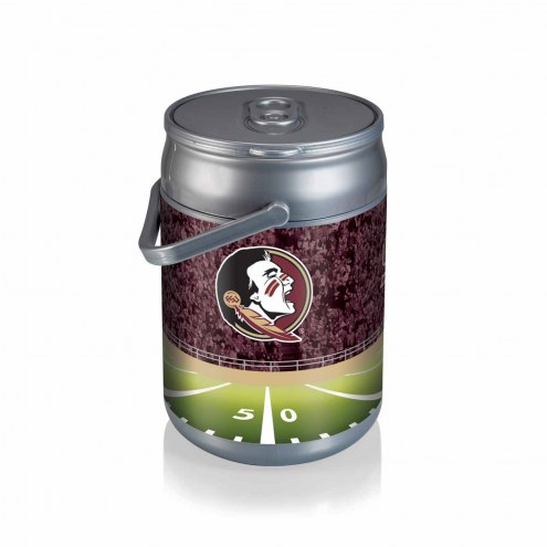 Florida State Seminoles Can Cooler