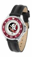 Florida State Seminoles Competitor Women's Watch