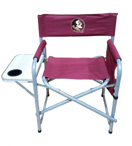 Florida State Seminoles Director's Chair