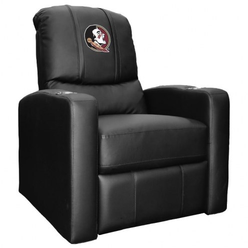 Florida State Seminoles DreamSeat XZipit Stealth Recliner
