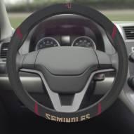 Florida State Seminoles Steering Wheel Cover