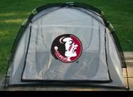 Florida State Seminoles Food Tent