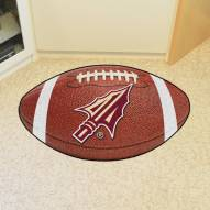 Florida State Seminoles Football Floor Mat