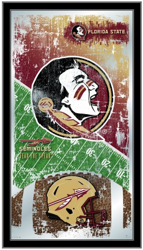 Florida State Seminoles Football Mirror