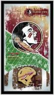 Florida State Seminoles Football Mirror