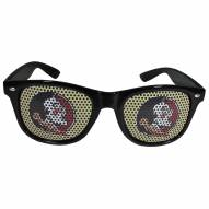 Florida State Seminoles Game Day Shades