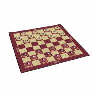 Florida State Seminoles Giant Checkers