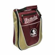 Florida State Seminoles Golf Shoe Bag
