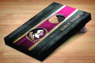 Florida State Seminoles Table Top Cornhole