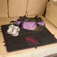 Florida State Seminoles Heavy Duty Vinyl Cargo Mat