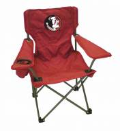 Florida State Seminoles Kids Tailgating Chair