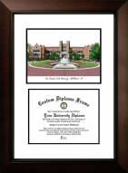 Florida State Seminoles Legacy Scholar Diploma Frame