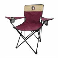 Florida State Seminoles Legacy Tailgate Chair