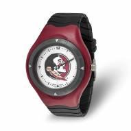 Florida State Seminoles Prospect Watch