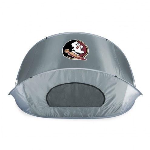 Florida State Seminoles Manta Sun Shelter