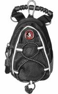 Florida State Seminoles Mini Day Pack