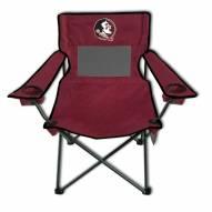 Florida State Seminoles Monster Mesh Tailgate Chair