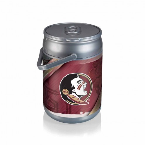 Florida State Seminoles NCAA Can Cooler