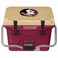 Florida State Seminoles ORCA 20 Quart Cooler