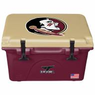 Florida State Seminoles ORCA 26 Quart Cooler