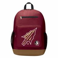 Florida State Seminoles Playmaker Backpack