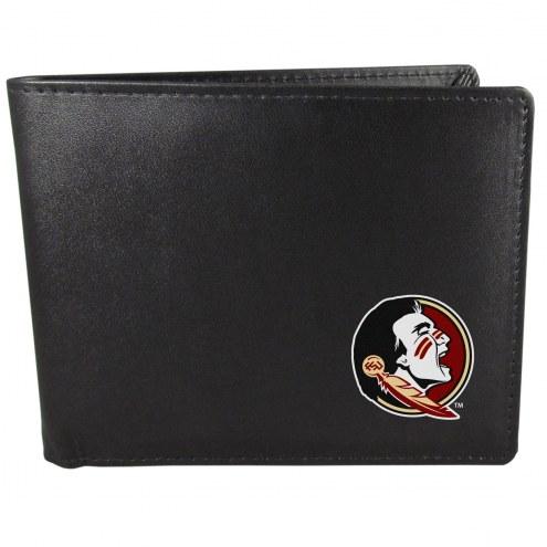 Florida State Seminoles Bi-fold Wallet