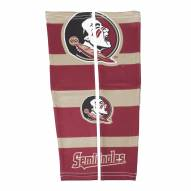 Florida State Seminoles Strong Arm Sleeves