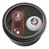 Florida State Seminoles Switchfix Golf Divot Tool & Ball