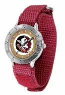 Florida State Seminoles Tailgater Youth Watch