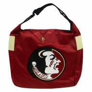 Florida State Seminoles Team Jersey Tote