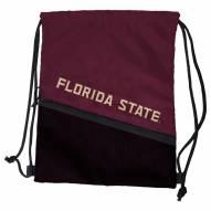 Florida State Seminoles Tilt Backsack