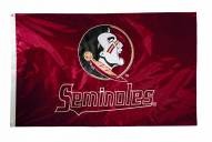 Florida State Seminoles Two Sided 3' x 5' Flag
