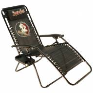Florida State Seminoles Zero Gravity Chair
