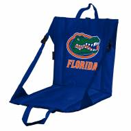 Florida Gators Stadium Seat