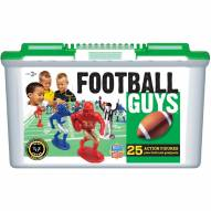 Football Guys Sports Action Figures