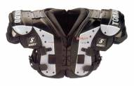 Lineman Shoulder Pads