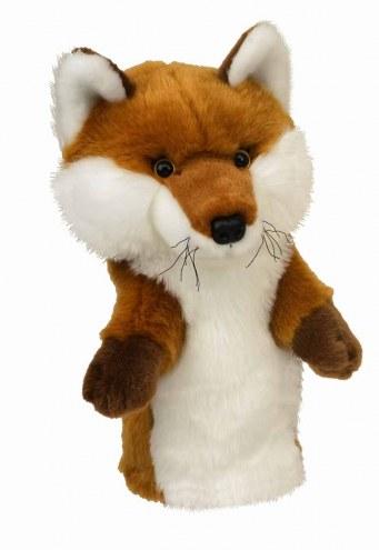 Fox Oversized Animal Golf Club Headcover