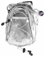 Fresno State Bulldogs Clear Event Day Pack
