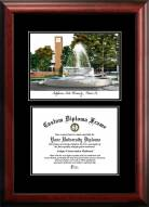 Fresno State Bulldogs Diplomate Diploma Frame