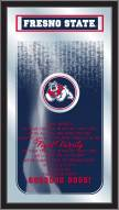 Fresno State Bulldogs Fight Song Mirror