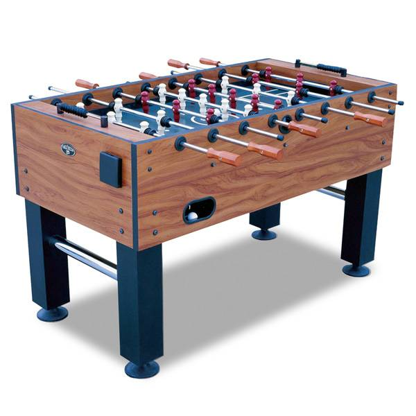 DMI FTDS Soccer Foosball Table - Foosball table price