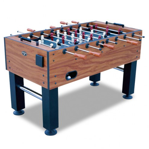 DMI FT250DS Soccer / Foosball Table