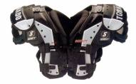 Full Back / Linebacker / Multi-Position Shoulder Pads