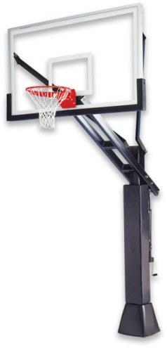 Full Court FCH684-XXL Adjustable Basketball Hoop