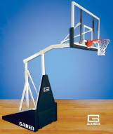 Gared Hoopmaster LT Portable Basketball System