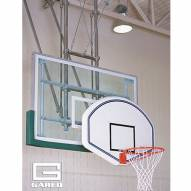 Gared Junior Jammer Backboard Adapter